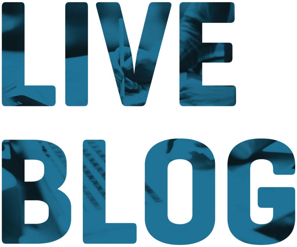 live-blog-title-duotoned