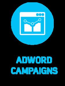 icon-adword-campaigns