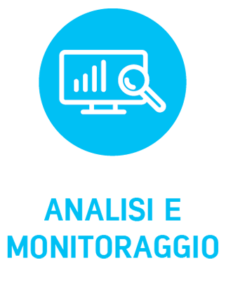 icon-analisi-monitoraggio