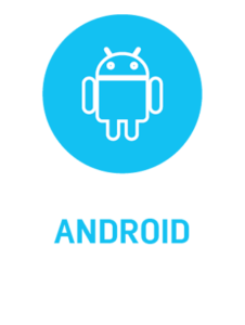 icon-android