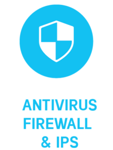 icon-antivirus-firewall-ips
