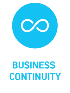 icon-business-continuity