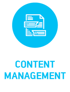 icon-content-management