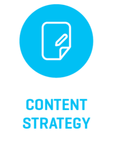 icon-content-strategy