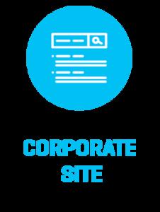 icon-corporate-site