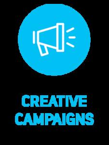 icon-creative-campaigns