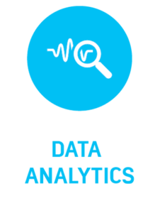 icon-data-analytics