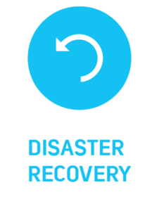 icon-disaster-recovery