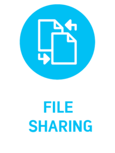 icon-file-sharing