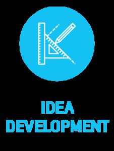 icon-idea-development