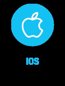 icon-ios