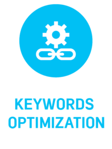 icon-keywords-optimization