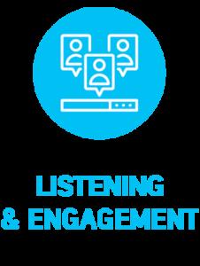 icon-listening-engagement