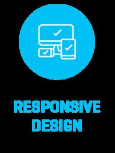 icon-responsive-design