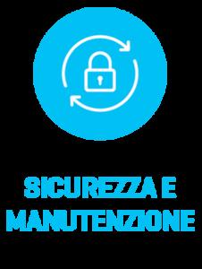 icon-sicurezza-manutenzione