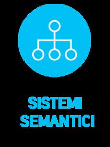 icon-sistemi-semantici