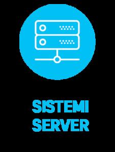 icon-sistemi-server