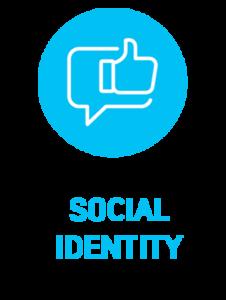 icon-social-identity