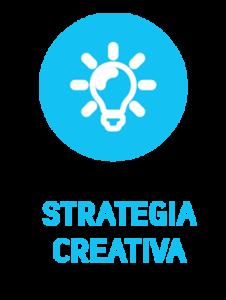 icon-strategia-creativa