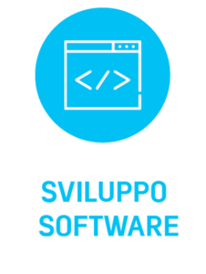 icon-sviluppo-software