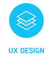 icon-ux-design