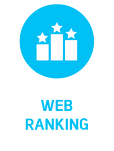 icon-web-ranking