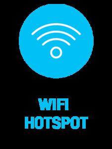 icon-wifi-hotspot